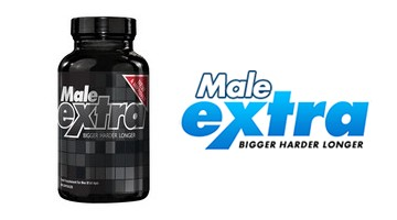Image result for male extra