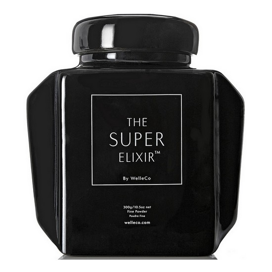 the super elixir review
